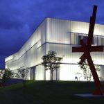 Musée Nelson-Atkins