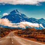 Découvrir les attraits de Wellington lors d'un séjour en Nouvelle-Zélande