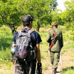 Walking_Safari_in_Katavi_National_Park
