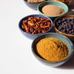 spices_condiment_aroma_taste_spicy_cook_kitchen_bowls-901575.jpg!d