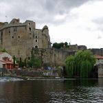Clisson Loire Atlantique