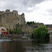 La Loire Atlantique : la destination idéale pour passer des vacances hors du commun