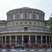 Le Musée national d'Irlande et le Guinness Storehouse à découvrir à Dublin
