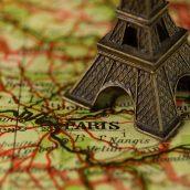 Aller à Paris pour profiter des endroits d'exception