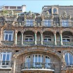 29, avenue Rapp (l'art nouveau à Paris)