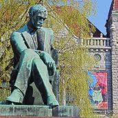 Helsinki : découvrir la capitale finlandaise