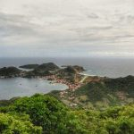 L'île de Terre-de-Haut-01