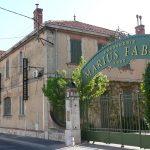 Savonnerie_à_Salon-de-Provence