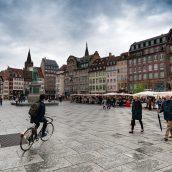 Premier séjour à Strasbourg: 4 activités à ne pas manquer