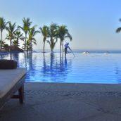 Hôtel ou location de vacances, lequel choisir pour ses vacances à La Réunion ?