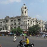 Découverte de Kolkata, la capitale culturelle de l'Inde