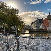La Belgique, une destination touristique immanquable en Europe