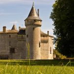 Chateau_de_La_Brede_West