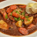 Irish_stew