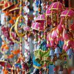 La culture en Inde