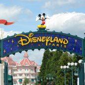 Préparer un séjour à Disneyland Paris