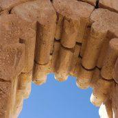 Escapade en Jordanie: 3 sites de renoms à découvrir absolument
