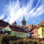 Voyage en Roumanie : 2 incontournables à voir absolument
