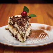 Voyage Italie: Gastronomie et culture