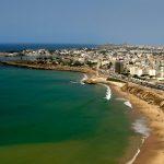Dakar Sénégal