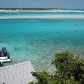 Séjour aux Bahamas, les activités qu'il ne faut pas manquer