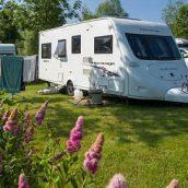 Organiser un camping inoubliable en famille à Angers
