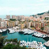 Qu'est-ce qu'une agence incentive sur la Côte d'Azur?