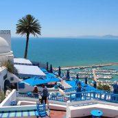 Top3 des endroits immanquables lors d'un voyage en Tunisie