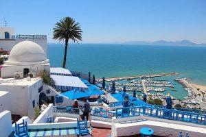 Voyage en Tunisie les 3 endroits immanquables