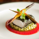 dish-meal-food-produce-fish-gourmet