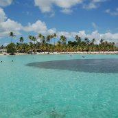 La Guadeloupe, une destination balnéaire idéale pour les amateurs de plages