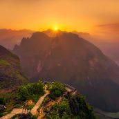 Comment préparer son voyage au Vietnam?