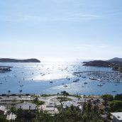 Séjour en Nouvelle-Calédonie: à la découverte de la capitale Nouméa