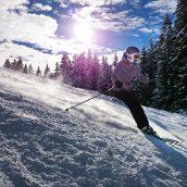 3 conseils pour réussir son séjour au ski