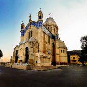 2 villes à découvrir lors d'un voyage en Algérie