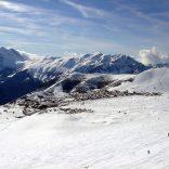 Organisez une semaine de ski inoubliable à l'Alpe d'Huez