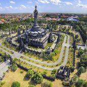 Tout ce qu'il faut savoir avant de faire un voyage à Bali