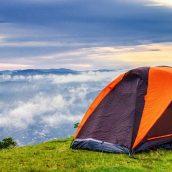 Comment bien choisir son camping pour les vacances?