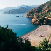Les bons plans à suivre pour partir en Corse