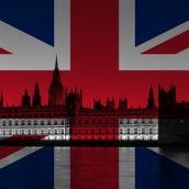 Premier voyage en Grande-Bretagne: 3 infos pratiques