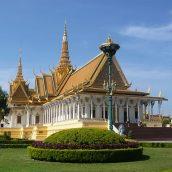 Séjour au Cambodge: top3 des meilleures activités à faire à Phnom Penh