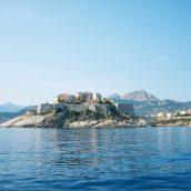 Naviguer en Corse : Nos conseils et astuces