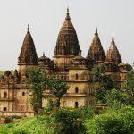 Rajasthan en Inde