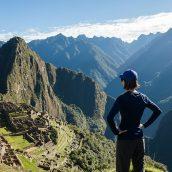 Les activités à entreprendre au Pérou