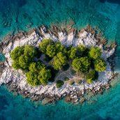 La Croatie, un pays à découvrir absolument