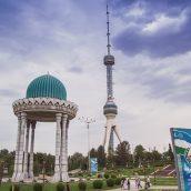Ouzbékistan, une destination de voyage à considérer en Asie centrale