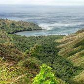 Le guide pour passer des vacances mémorables en Micronésie