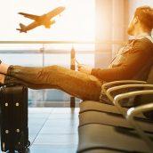 Séjour sur mesure: un mode de voyage pratique et avantageux