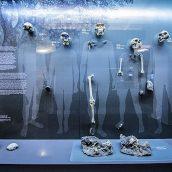 Tourisme en Géorgie: 4 musées qui méritent le détour