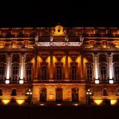 Séjour culturel et historique en Hongrie: 3 musées incontournables à voir